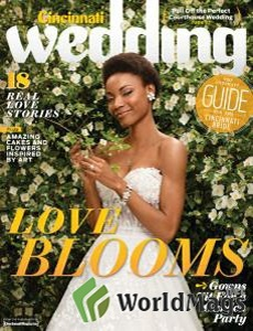 cincinnati_wedding_magazine_summer
